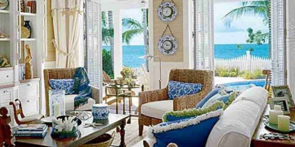 Beautiful-Ideas-Beach-House-Decorating